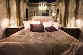 Luxury Bedroom Furniture Gold Glitter And Endless Luxury 15 Opulent Bedrooms From Classic
