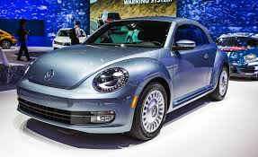 volkswagen beetle 2016 volkswagen beetle convertible pictures photo gallery car