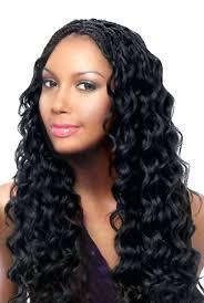 black hairstyles ocean waves unique ocean wave updo hairstyles deep ocean wave hairstyles ocean