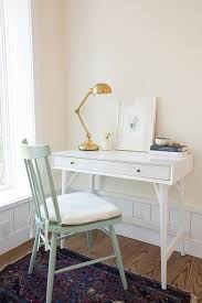 epic antique white desk chair 34 about remodel office tables and