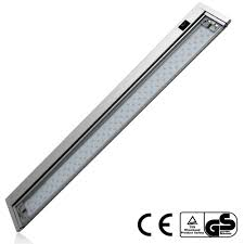 Recessed Linear Led Lighting Linear Led Light Bar