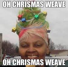 Christmas Day Meme - 20 funny merry christmas memes elf for students and adults
