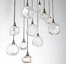 Multi Pendant Light Multi Light Pendant Lighting Amanda Kayschill