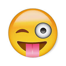 Smiley Meme - awesome face epic smiley know your meme clip art library