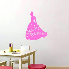 articles with baby name wall art nz tag baby wall art baby name personalized girls name wall paper mural carved beautiful princess art wall decals for baby girls room