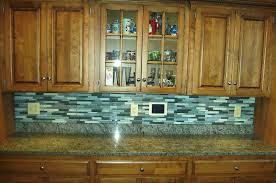 Home Depot Backsplash Kitchen Durango Tile Backsplash Kitchen Ideas For Tile Glass Metal Etc