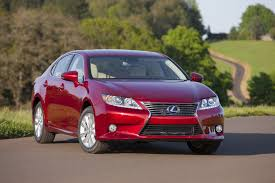 lexus hs hybrid 2015 lexus es300h reviews and rating motor trend