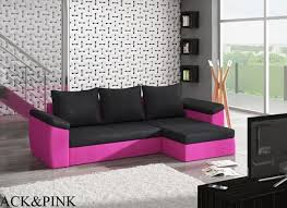 Cheap Sofa Bed by Cheap Sofa Beds Under 100 Sofa And Couch Philosophy Alley Cat Themes