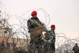 Taliban Flag Former Taliban Prisoner Us Sgt Bowe Bergdahl Seeks Pardon From