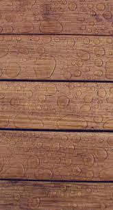 wood grain waterdrop orange wallpaper sc iphone7plus