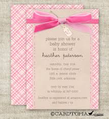 different baby shower beautiful handmade baby shower invitations about different baby