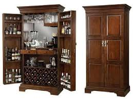 wine cabinets for home stylish cheap wine rack furniture home bar design wine cabinet