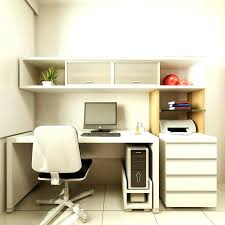 Design Your Own Home Interior Design Your Own Office Desk Build Your Own Home Office Furniture