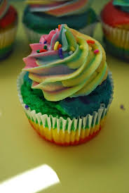 197 best images about cupcakes on pinterest around the worlds