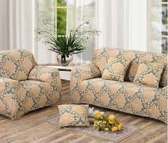Stretch Sofa Slipcover by Stretch Sofa Cover Refurbish Couch Skin New Love Seat Slipcover