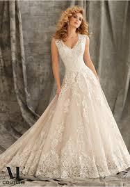 74 best bridal stores images on pinterest wedding dressses
