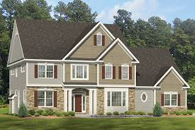 home building floor plans browse house plans blueprints from top home plan designers