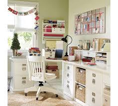 Corner Desks Home Office by Home Office Awesome Home Office Design Using White Corner Desk