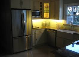 led under cabinet lighting direct wire kitchen gl cabinet lighting kitchen lighting kitchen table