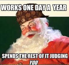 December Meme - image santa meme png gamers fanon wiki fandom powered by wikia
