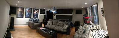 home theater furniture design room size for projector home theater 5 best home theater systems