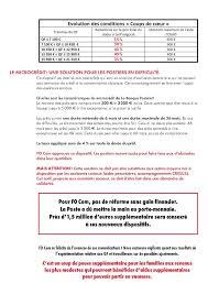 si e social banque postale focom77 ouvrière 77 focom 77 fo fo fo77 ouvrière