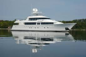 price reduction on elielle worth avenue yachts