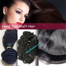 22 inch hair extensions weft human hair hair extensions