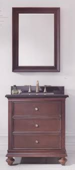 Bathroom Vanity Furniture Bathroom Vanity Furniture World Imports