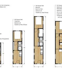 small 3 bedroom floor plans small 3 bedroom house floor two level