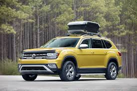 2018 volkswagen atlas interior falcone volkswagen new volkswagen dealership in indianapolis in