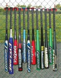 pitch bats pitch softball bats tips for finding the right one