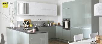 leroy merlin meuble de cuisine cuisine leroy merlin intérieur intérieur minimaliste