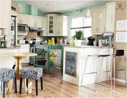 Turquoise Kitchen Decor Ideas Turquoise Kitchen Decor Ideas Modern Home Design