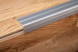 laminate floor edging strips flooring design