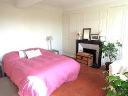 chambre d hote roye hotel plessis de roye réservation hôtels plessis de roye 60310