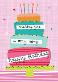 585 best b day images on pinterest birthday cards happy