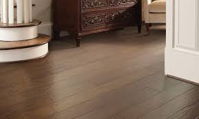 floor coverings hardwood flooring carpets paints kentucky