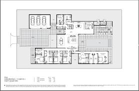 botaniko weston homes for sale o2a floor plans