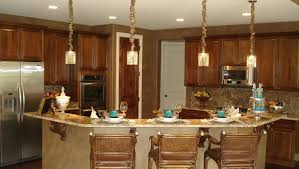 100 islands for kitchens with stools 100 large kitchen
