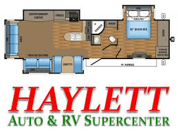 Jayco Jay Flight Floor Plans by 2017 Jayco Jay Flight 34rsbs Travel Trailer Coldwater Mi Haylett