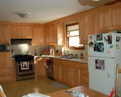 kitchen cabinet soft close hinges kitchen cabinets concealed hinges for kitchen cabinet doors
