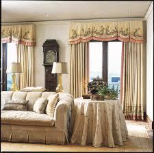 custom window treatments bedding photos dallas plano tx custom window treatments bedding photos dallas plano tx designers workroom