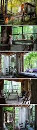 31 best small home design images on pinterest architecture