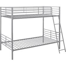 bunk beds convertible bunk bed couch convertible metal bunk beds