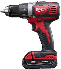 amazon black friday milwaukee tools best black friday 2015 cordless drill deals