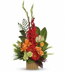 balloon delivery dc washington florists flowers in washington dc flowers on fourteenth