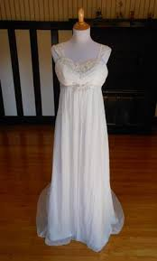 romantica wedding dresses 2010 search used wedding dresses preowned wedding gowns for sale