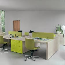 Space Saving Home Office Furniture Hideaway Space Saving Office Furniture