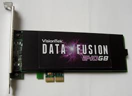 visiontek grx 240gb pcie ssd review vr world